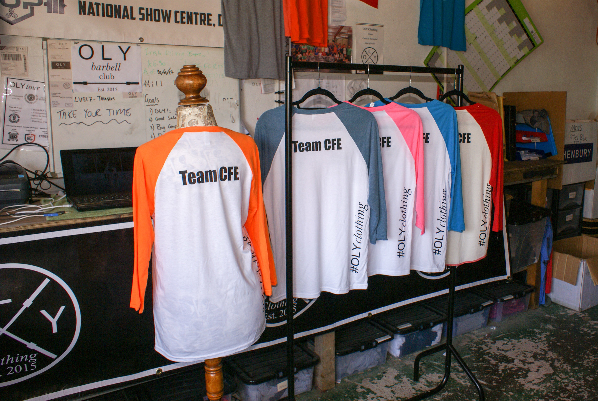 CrossFit-Eniskillen-CA-LR-12.jpg