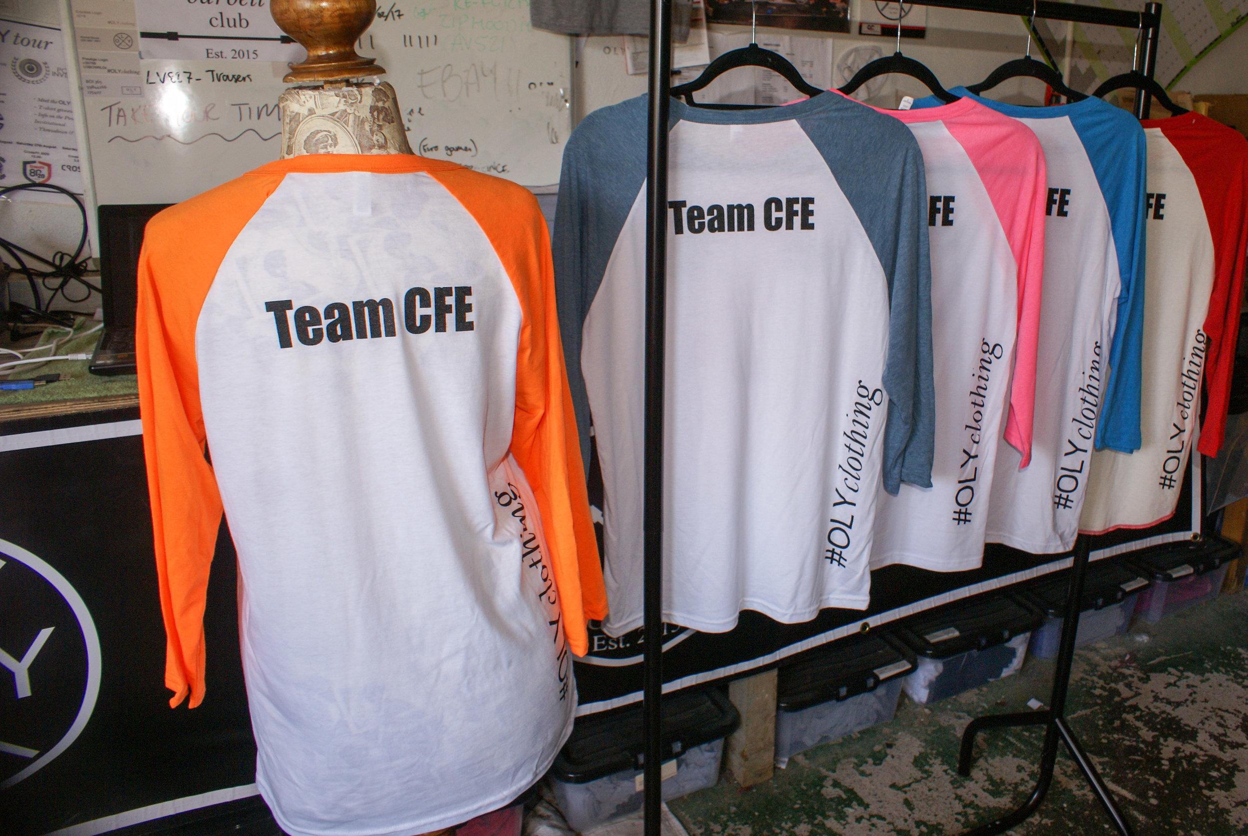CrossFit-Eniskillen-CA-LR-13.jpg