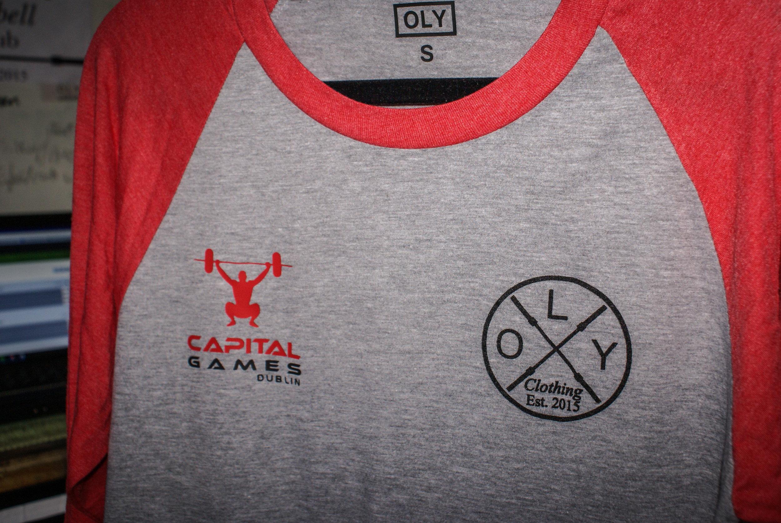 Capitial-Games-CA-LR-1.jpg