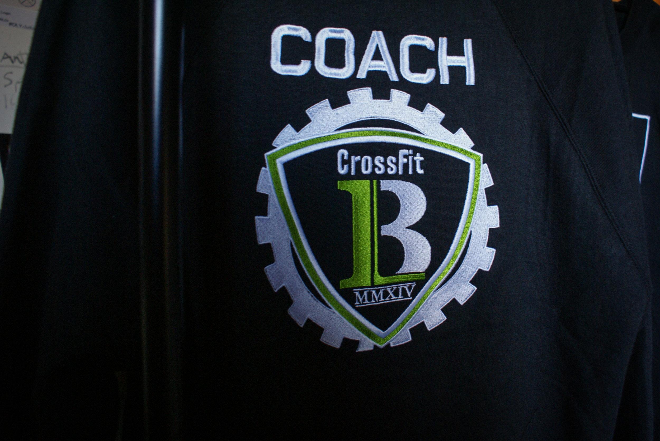 CrossFit-BL-CA-LR-3.jpg