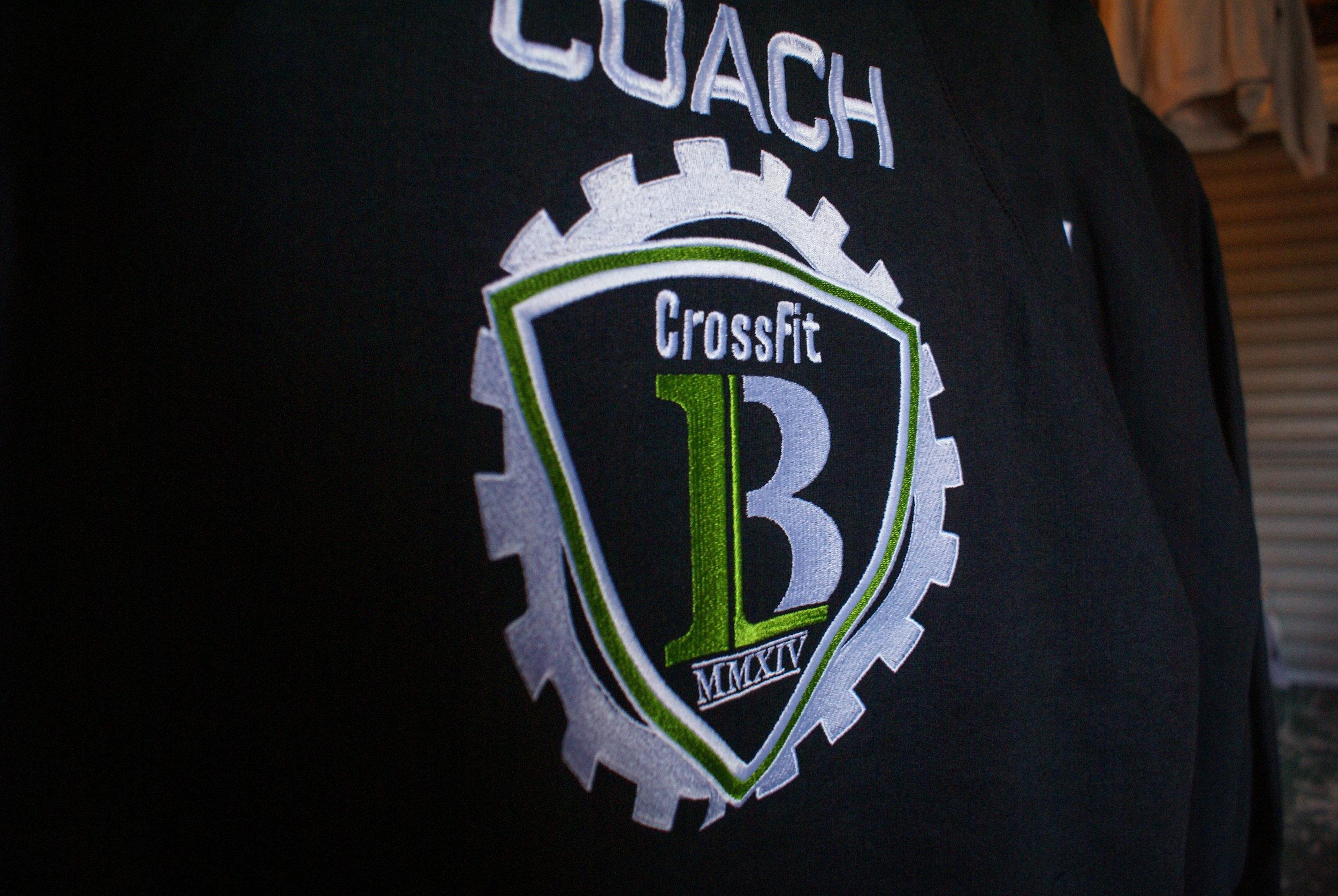 CrossFit-BL-CA-LR-8.jpg