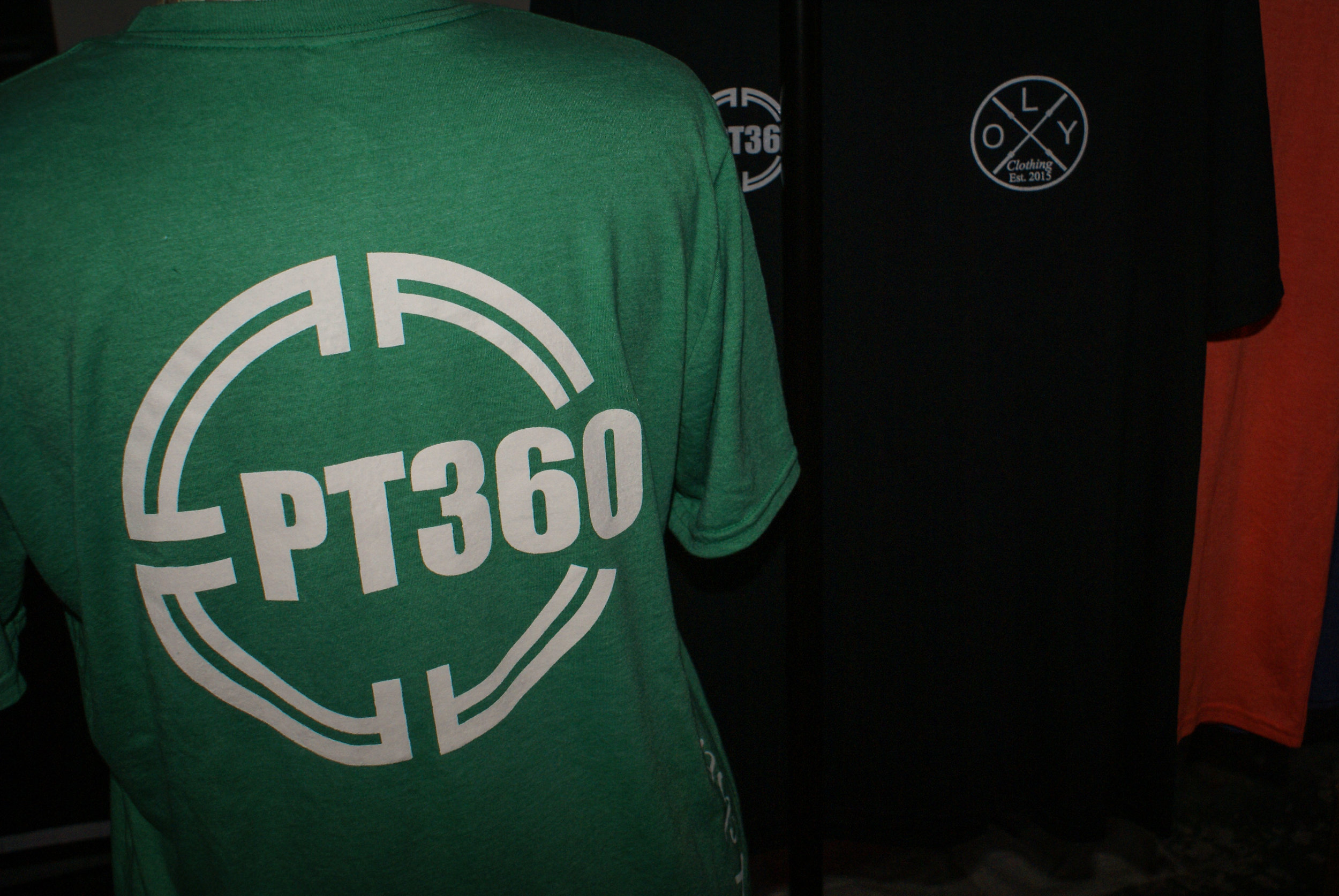 PT360-CA-LR-40.jpg