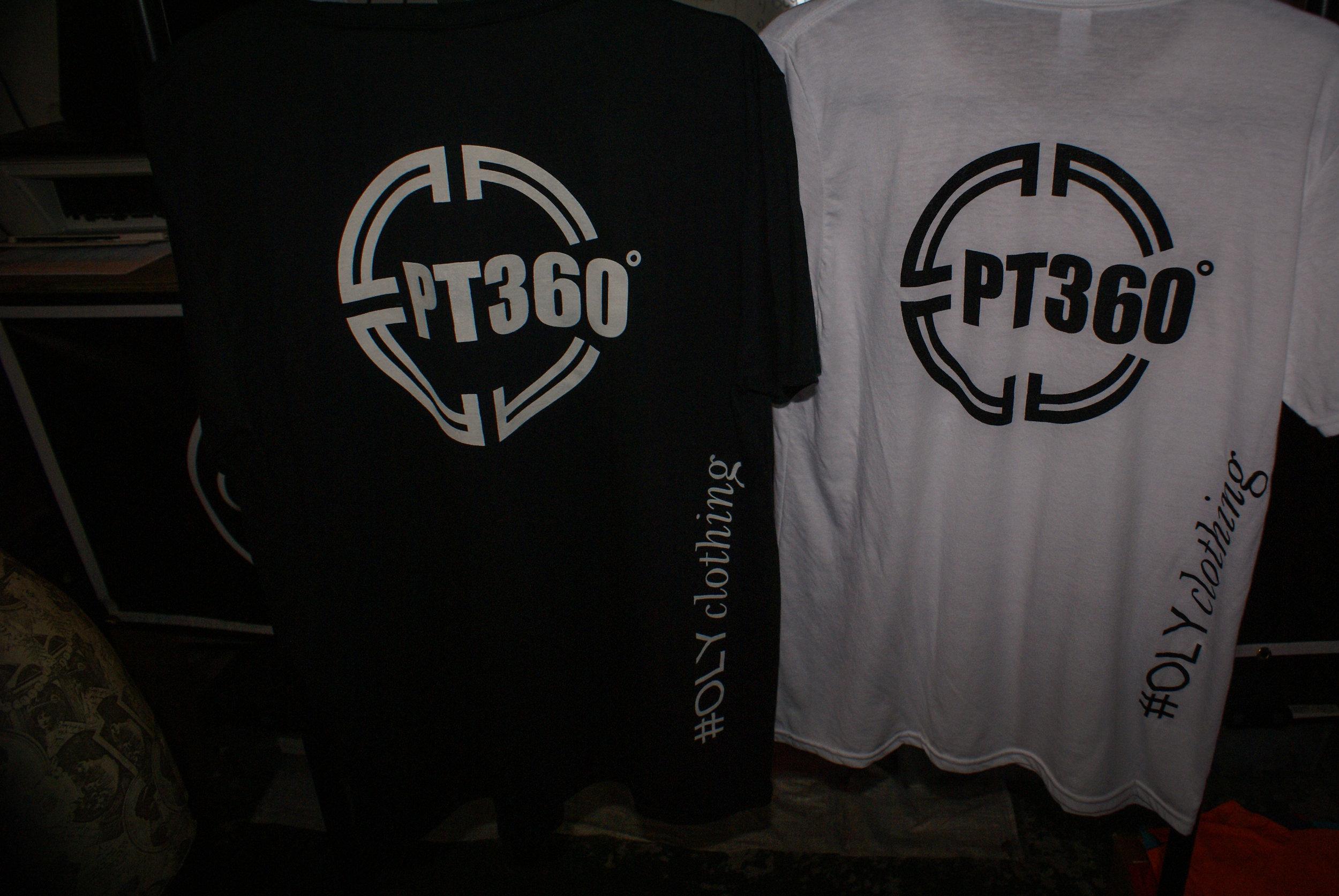 PT360-CA-LR-49.jpg