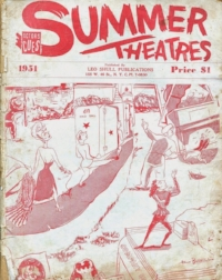SUMMER THEATRES 1951   001.jpg