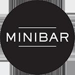 Calumet Farm Bourbon on MiniBar