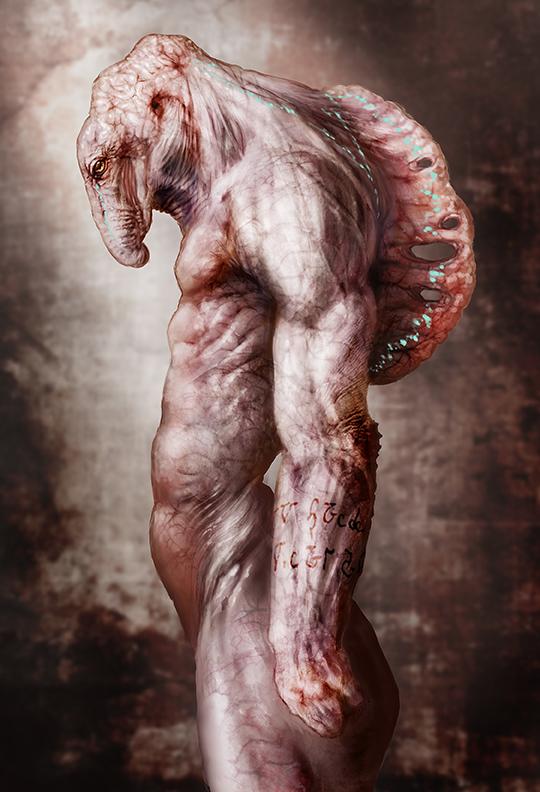 alien copy.jpg