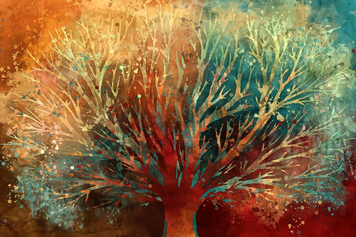 CAG168447_TreeOf Life_36x24_SW_BBB.jpg