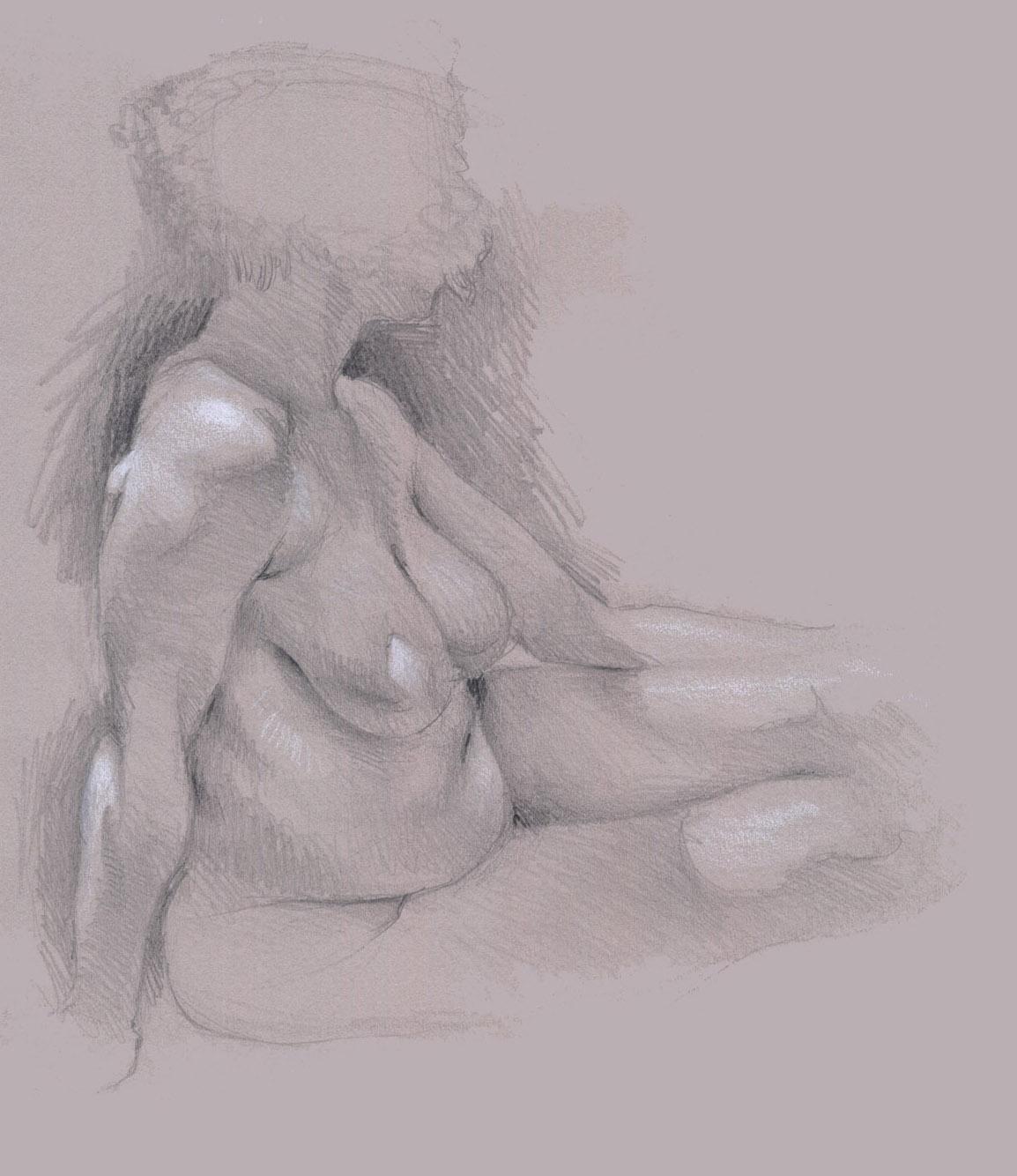 femalefigure2.jpg