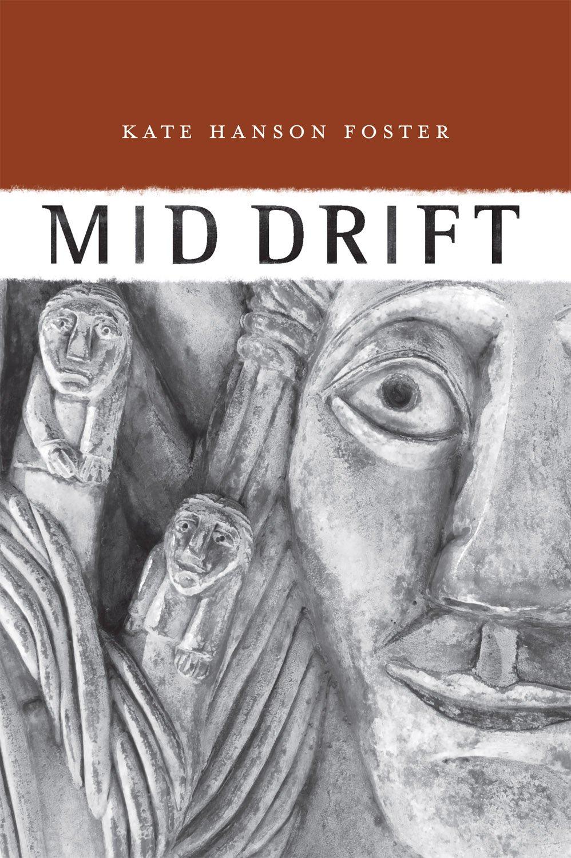 mid_drift.jpg