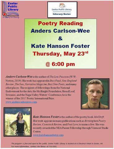 Poetry Poster (1).jpg