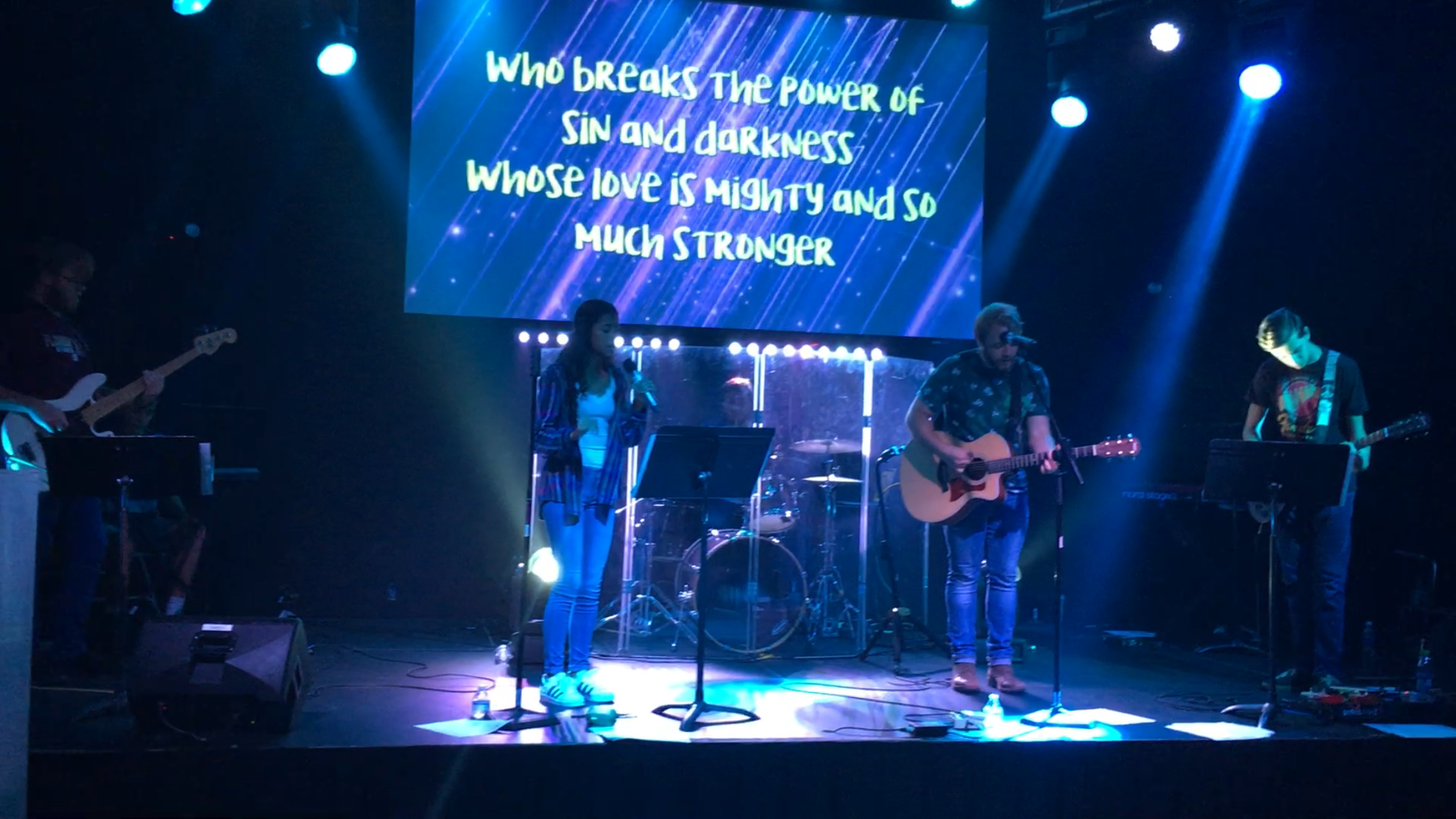 worship band image 1.PNG