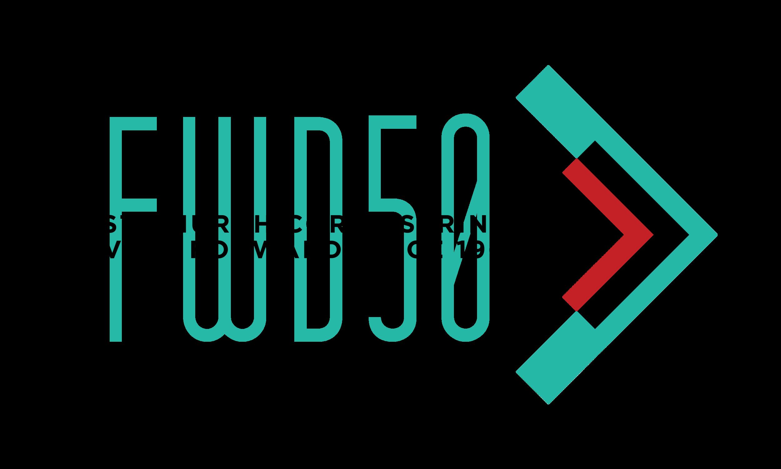 50 and Forward_Logo_Small.png