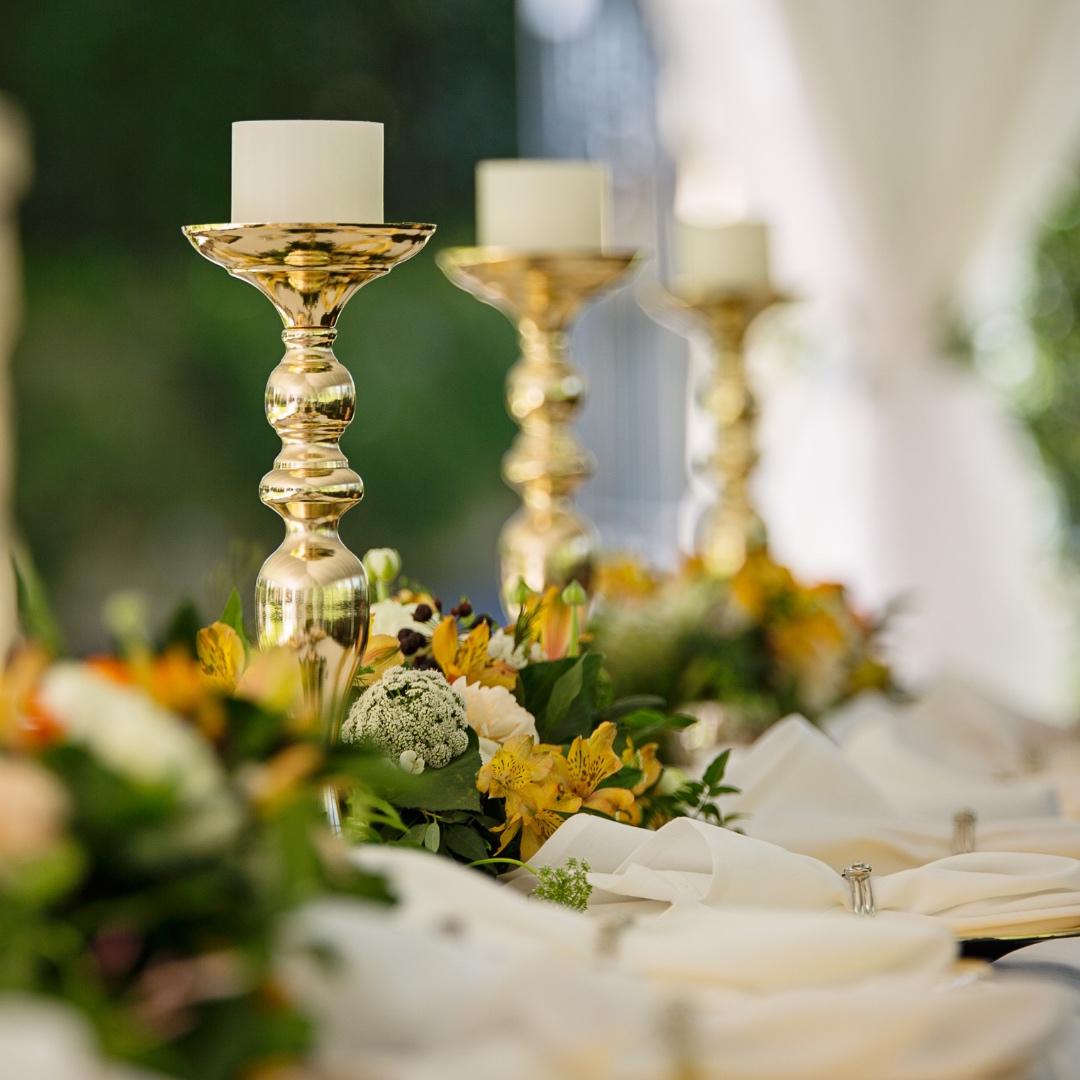 50th+Anniversary+Gala+Banquet_Website+Photo.jpg
