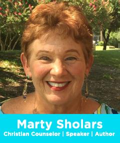Marty Sholars_Title.jpg