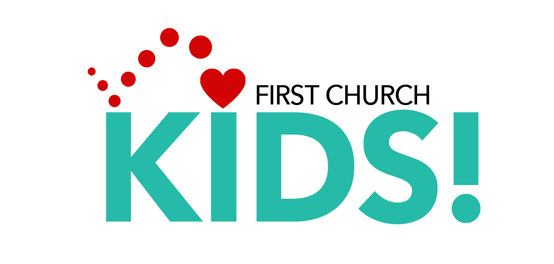 Children's Ministry Logo_2019.png