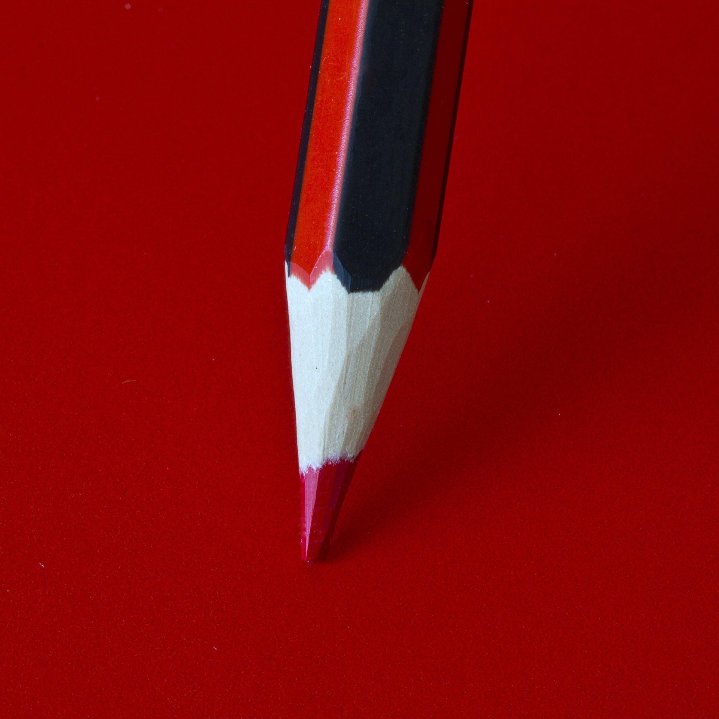 pexels-photo-60396 red pencil.jpg