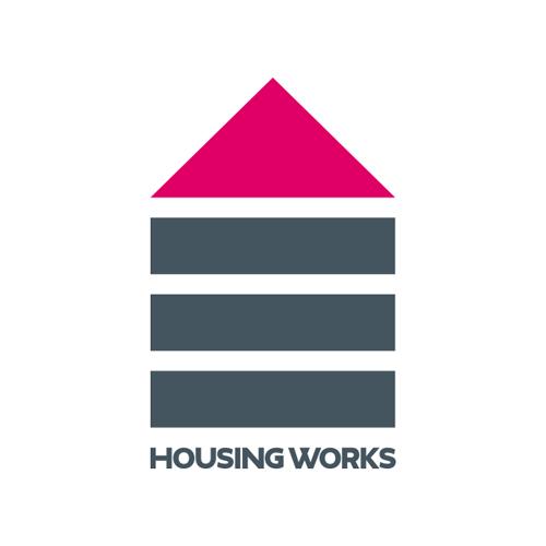 HousingWorks Logo2.png