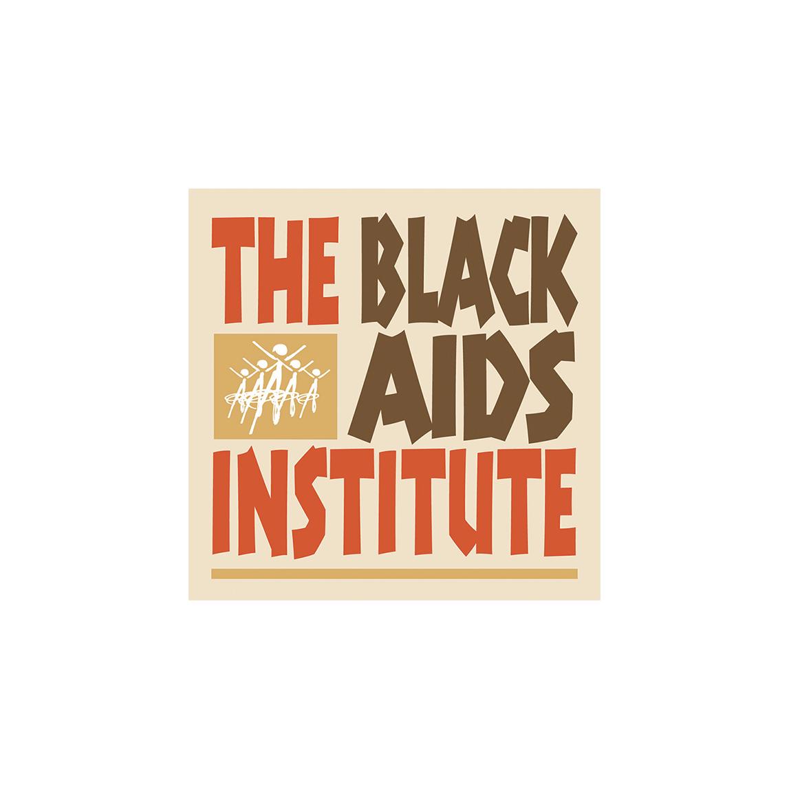 Black AIDS Inst.png
