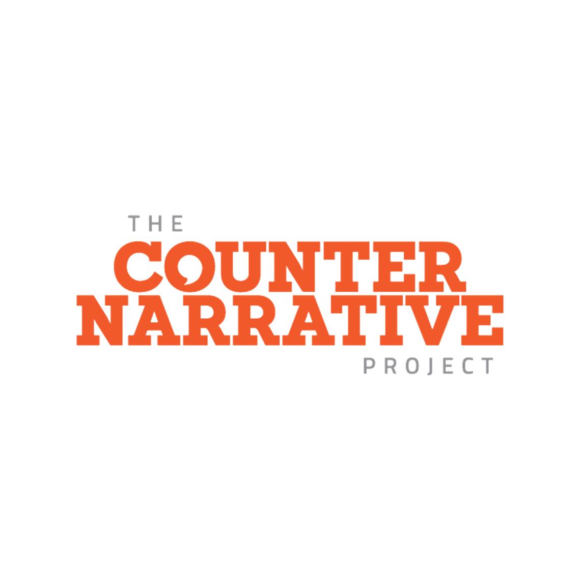 CounterNarrative CtA.png