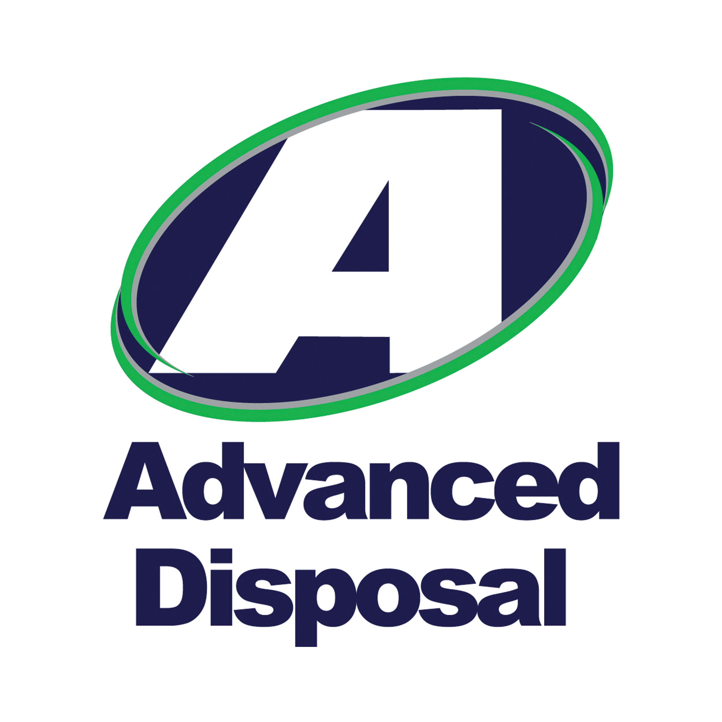 advanced-disposal.png