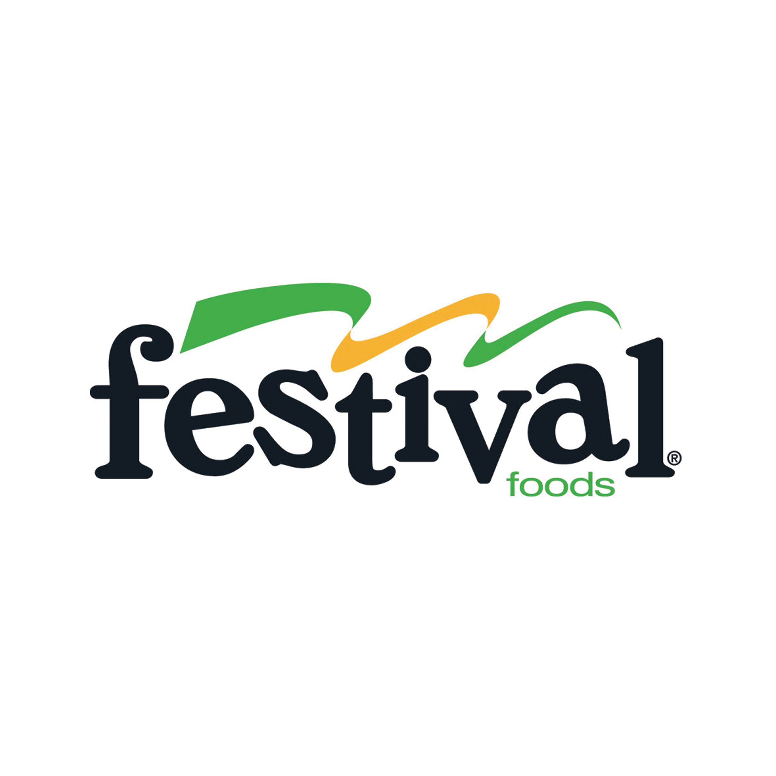 festival-foods.png