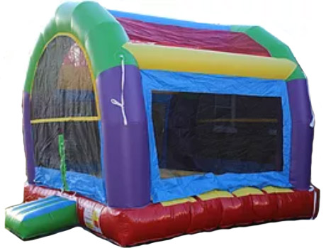 bouncy-wacky.jpg
