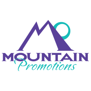 Mountain-Promotions.png