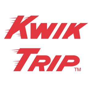 kwik-trip.png