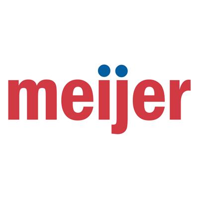 Meijer_logo_400x400.png