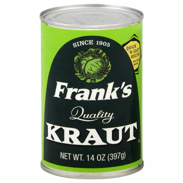 frank's-kraut.jpg