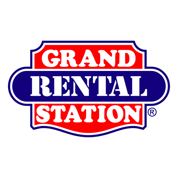 grand-rental-station.png