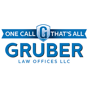 gruber-law-offices.jpg