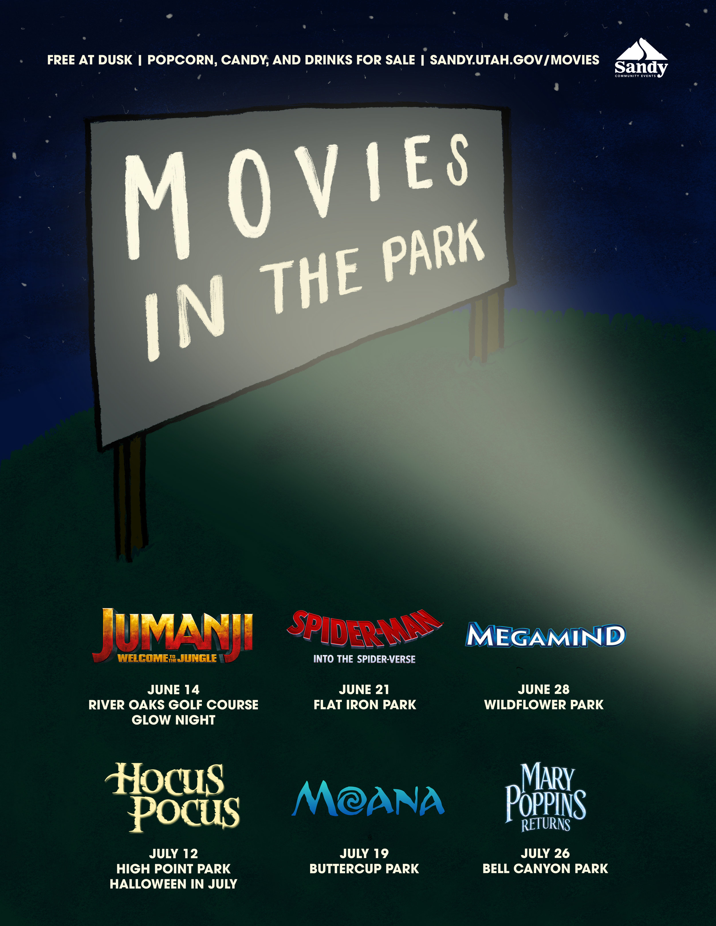 MOVIES IN THE PARK2.jpg