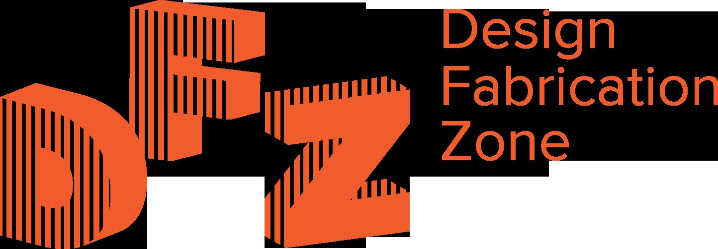 DFZ_logo_2016_orange.png