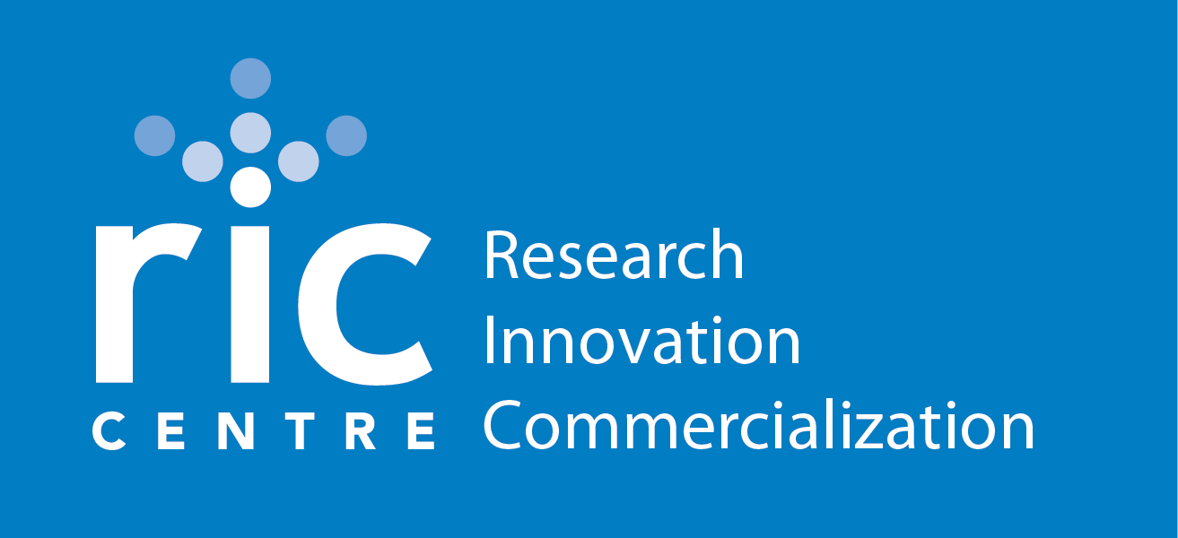 RIC-Centre-Full-Logo-White-and-Blue-Backgrounds-02.png