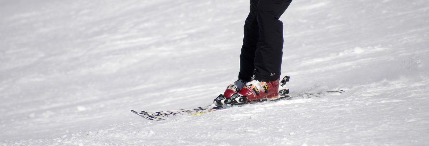 skiing-2087119__480.jpg