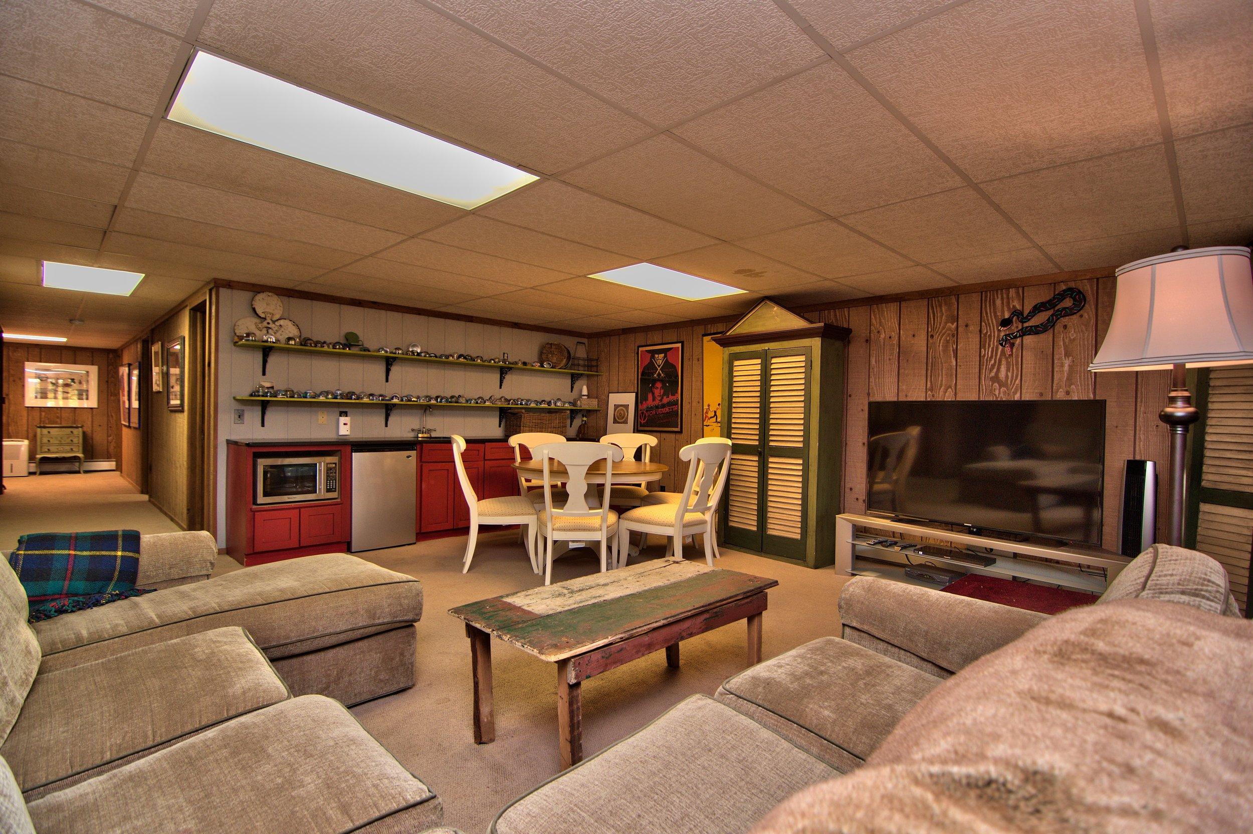 Family Room View 2.jpg
