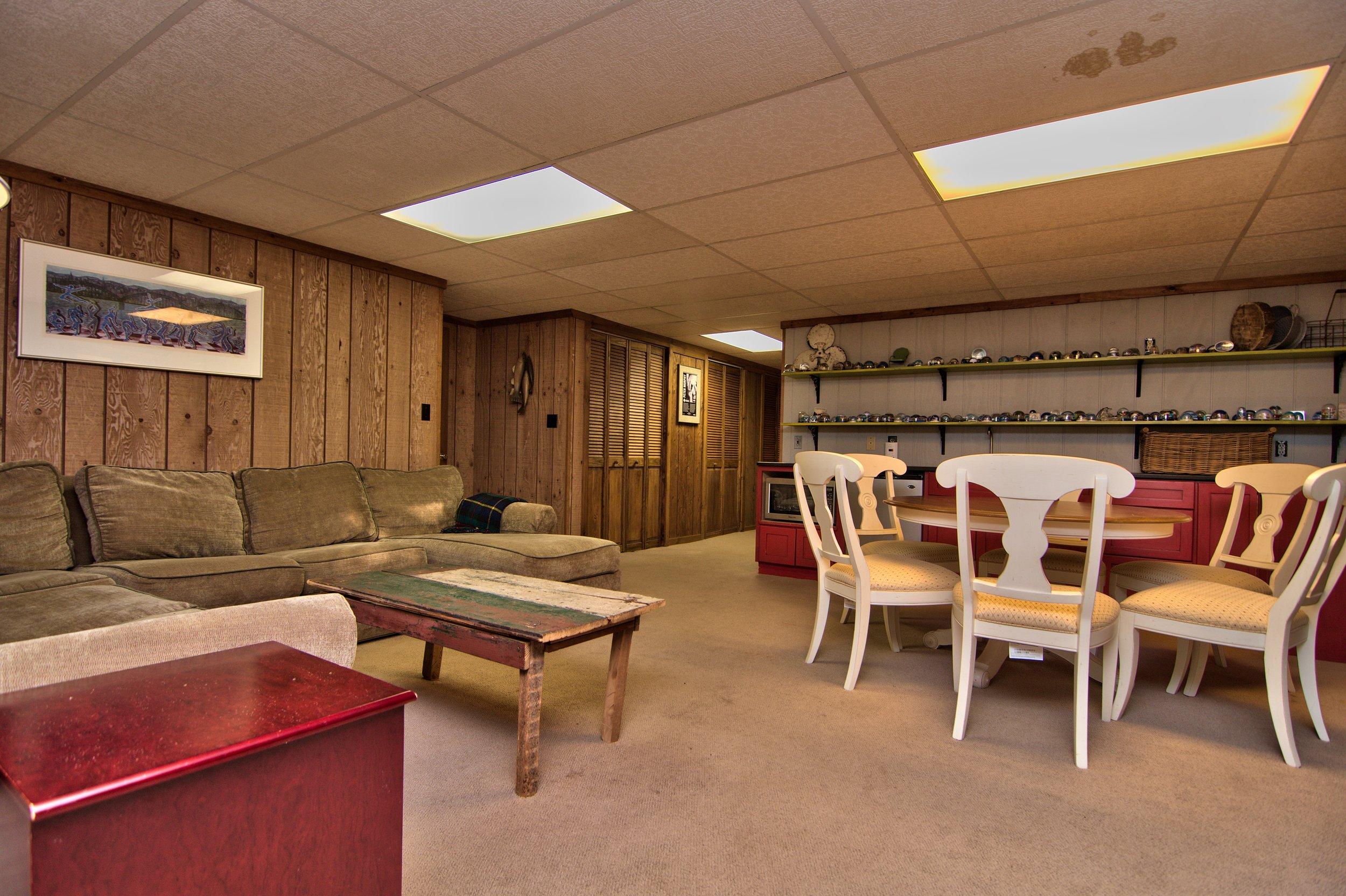 Family Room View 3.jpg