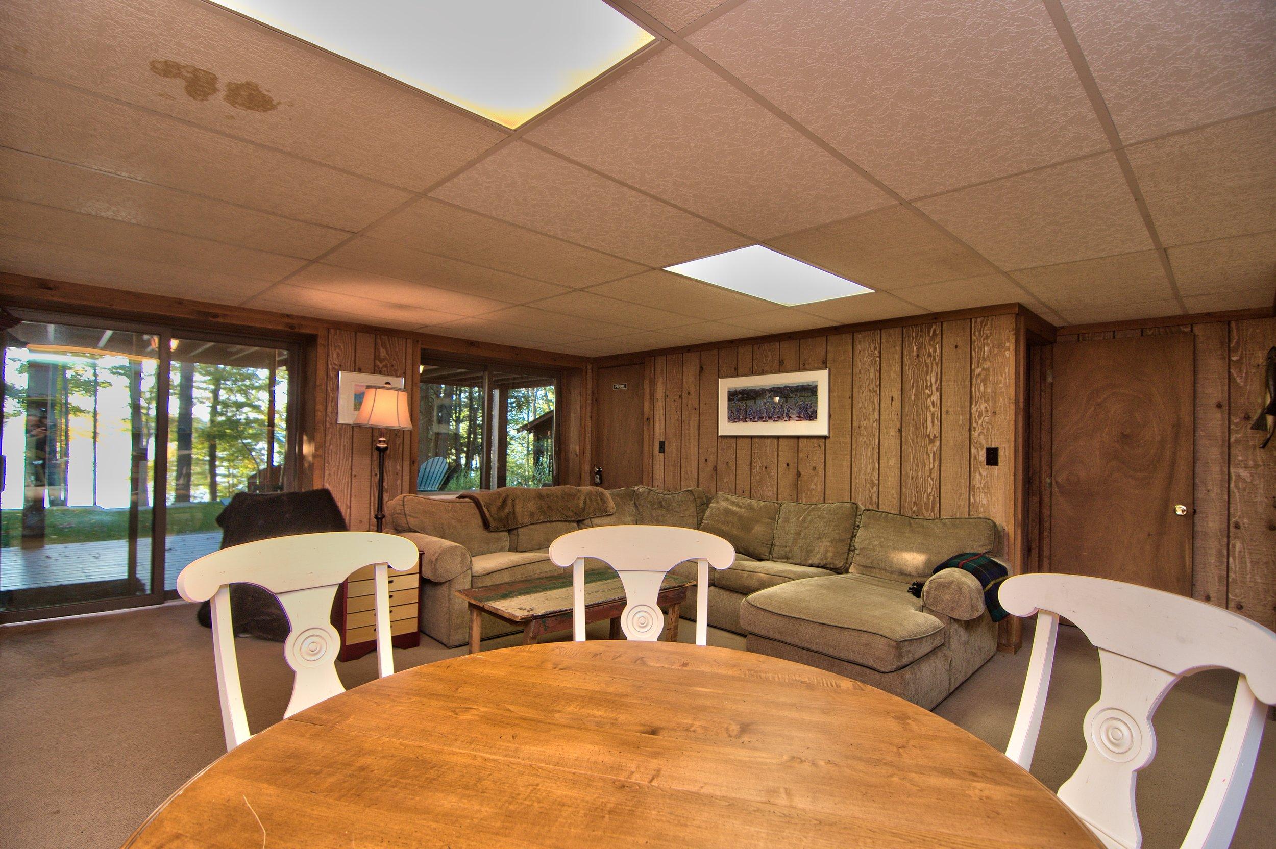 Family Room View 5.jpg