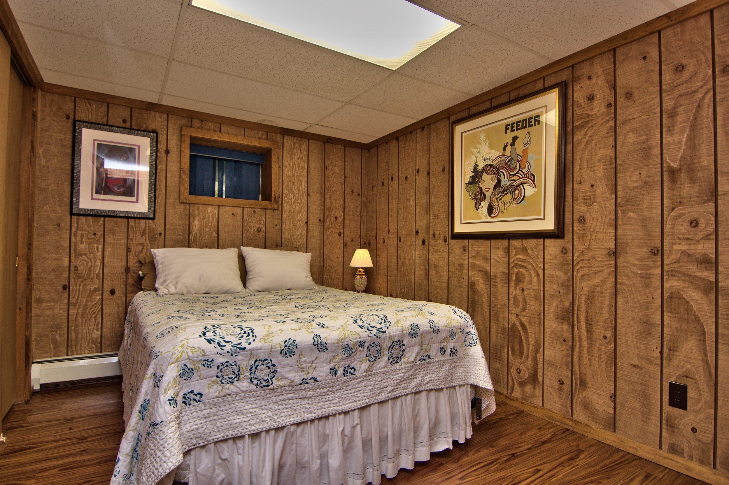 Lower Level Bedroom 1 View 1.jpg