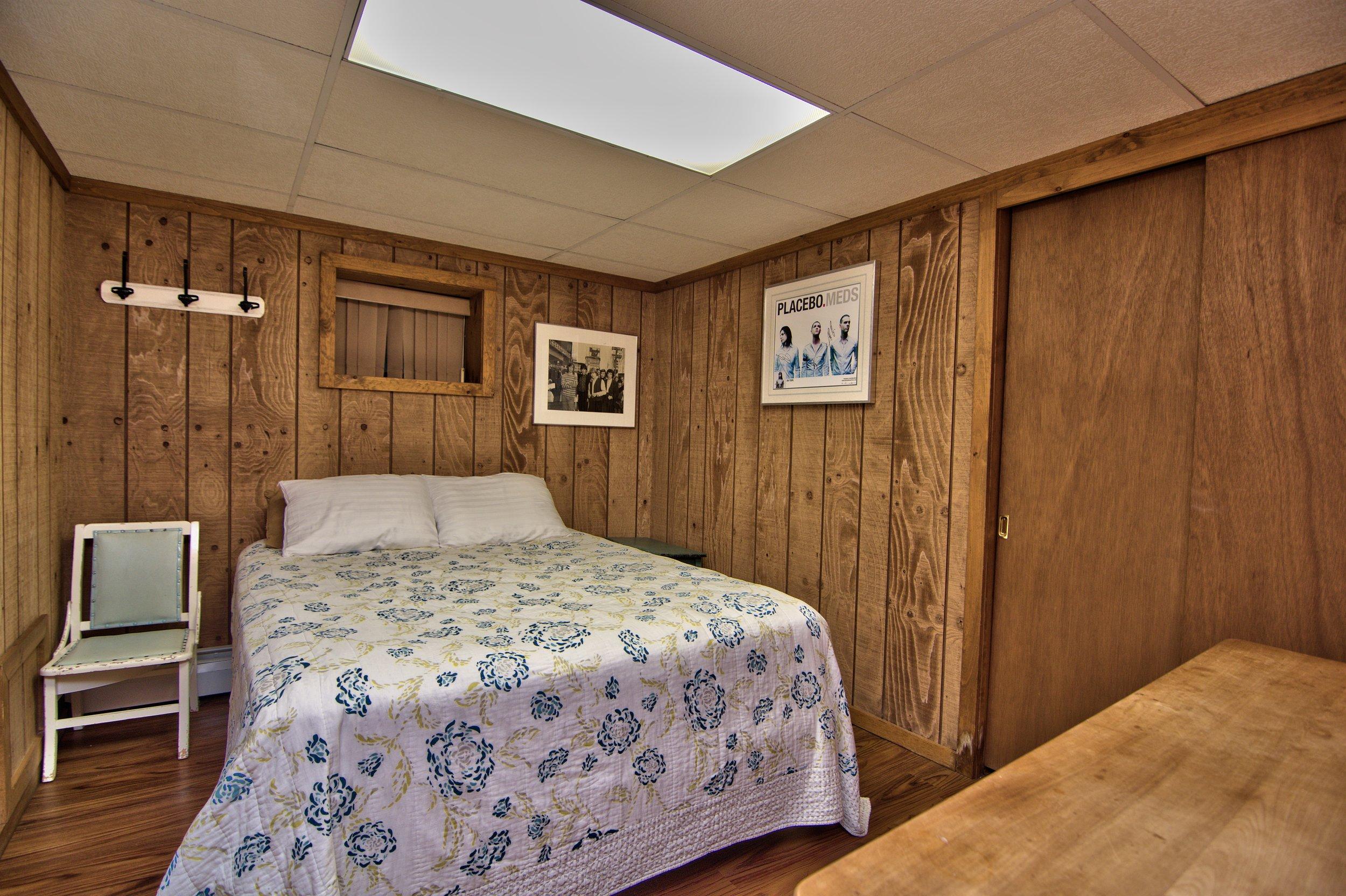 Lower Level Bedroom 2 View 1.jpg