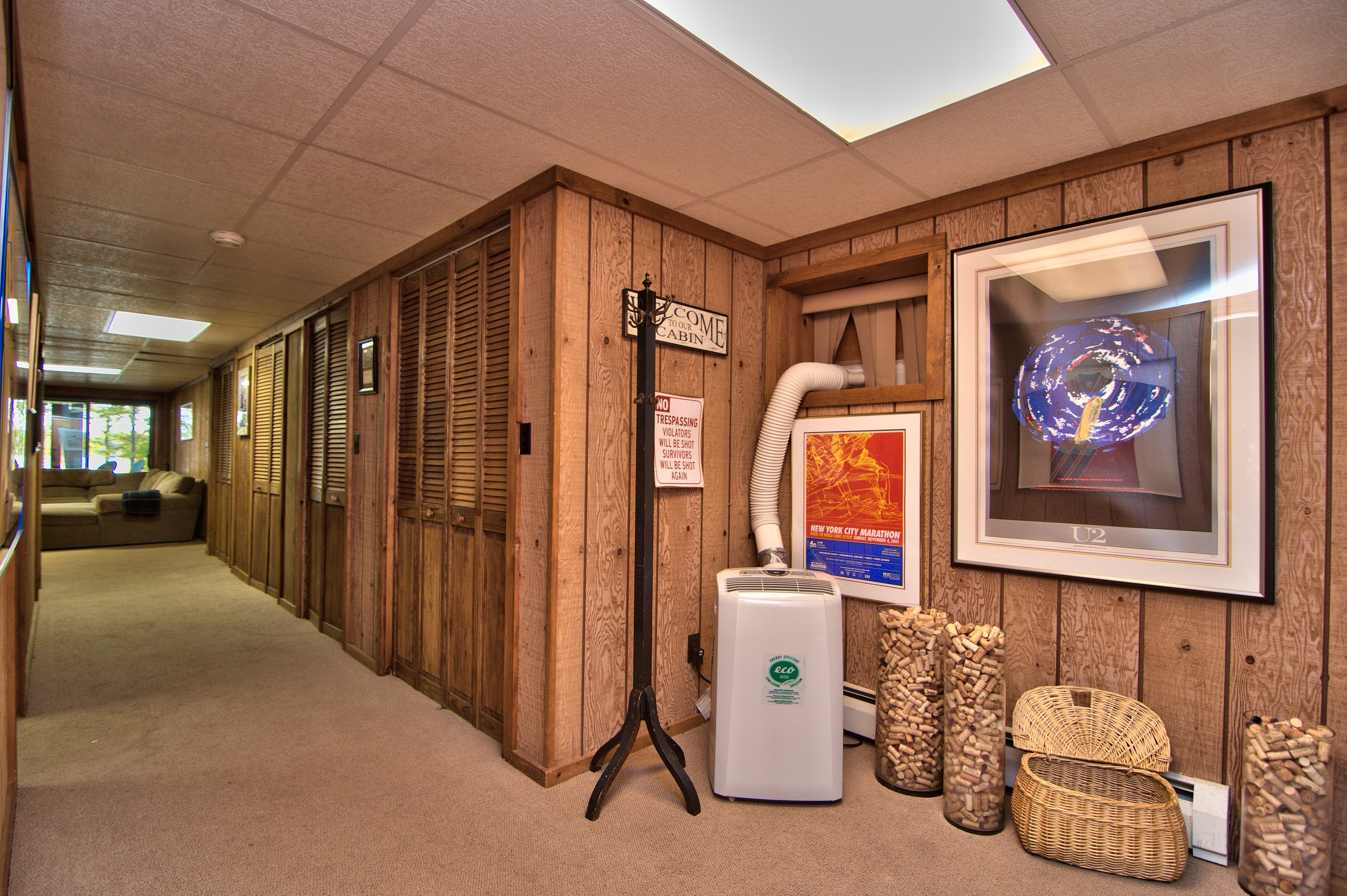Lower Level Hall View 1.jpg