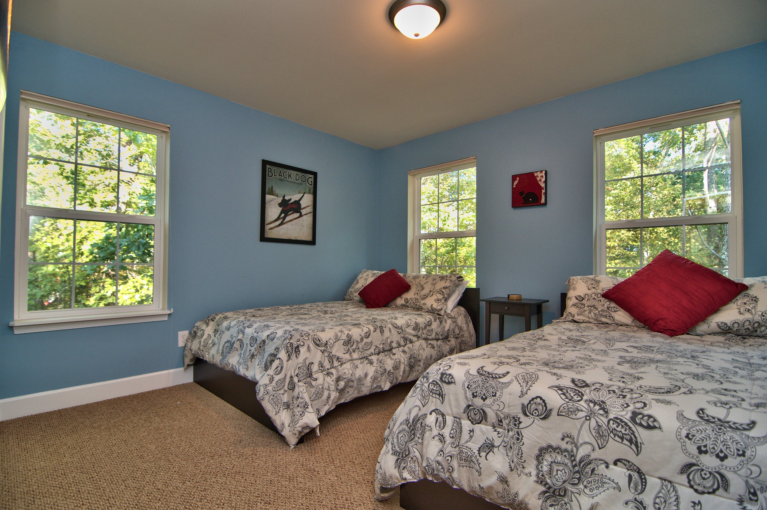 Bedroom 2 View 1.jpg