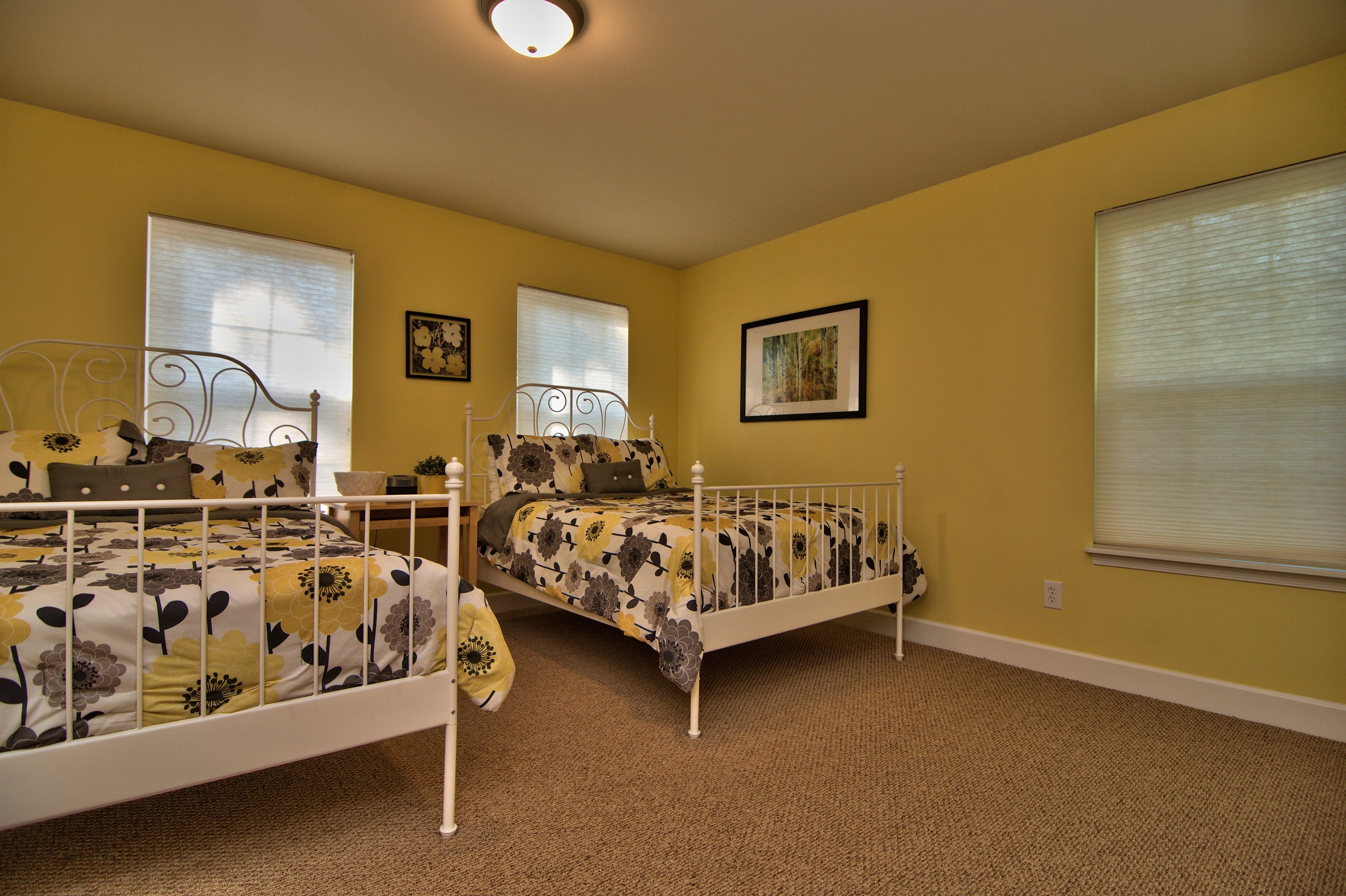 Bedroom 3 View 1.jpg