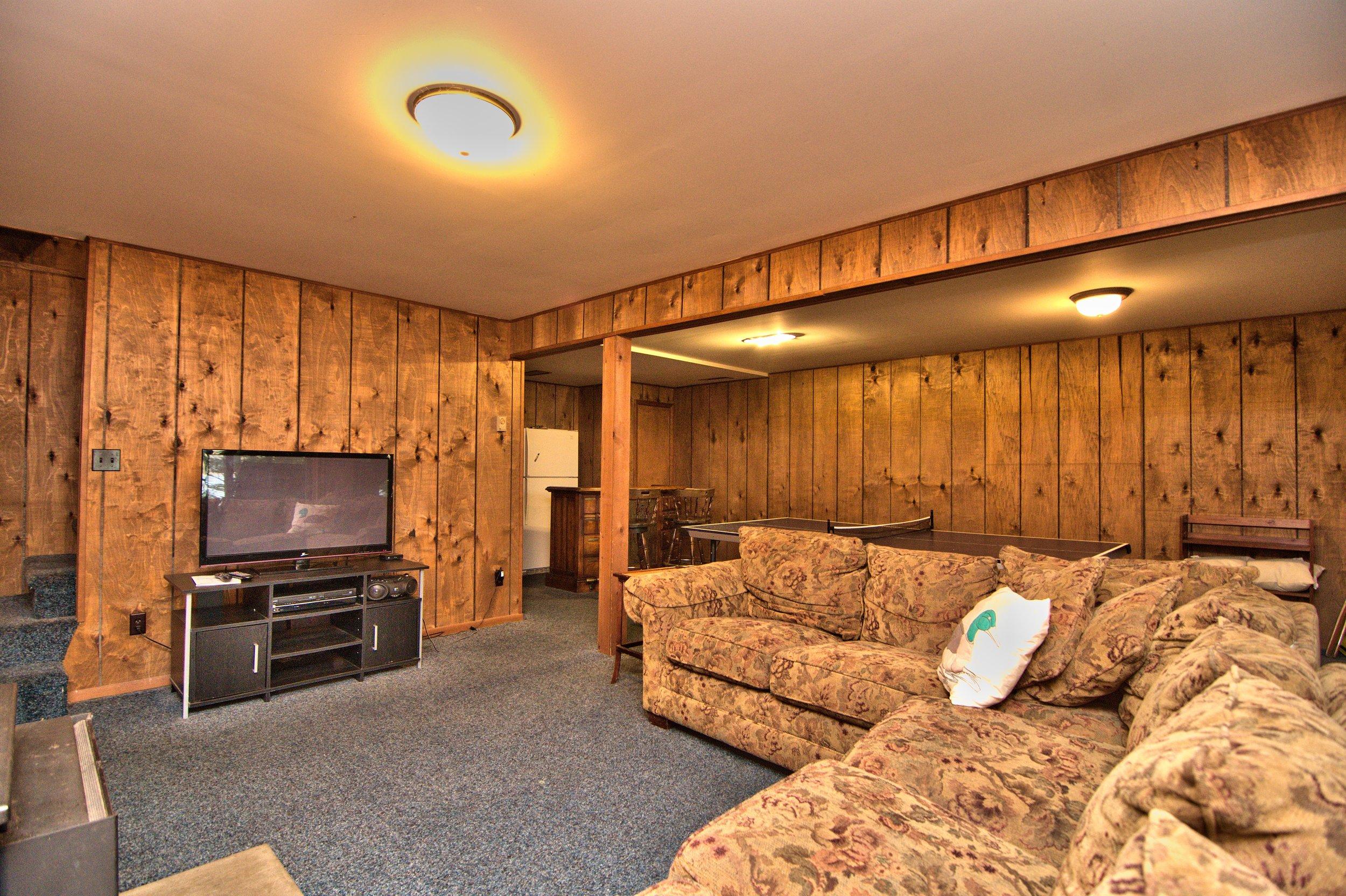 Family Room View 05.jpg
