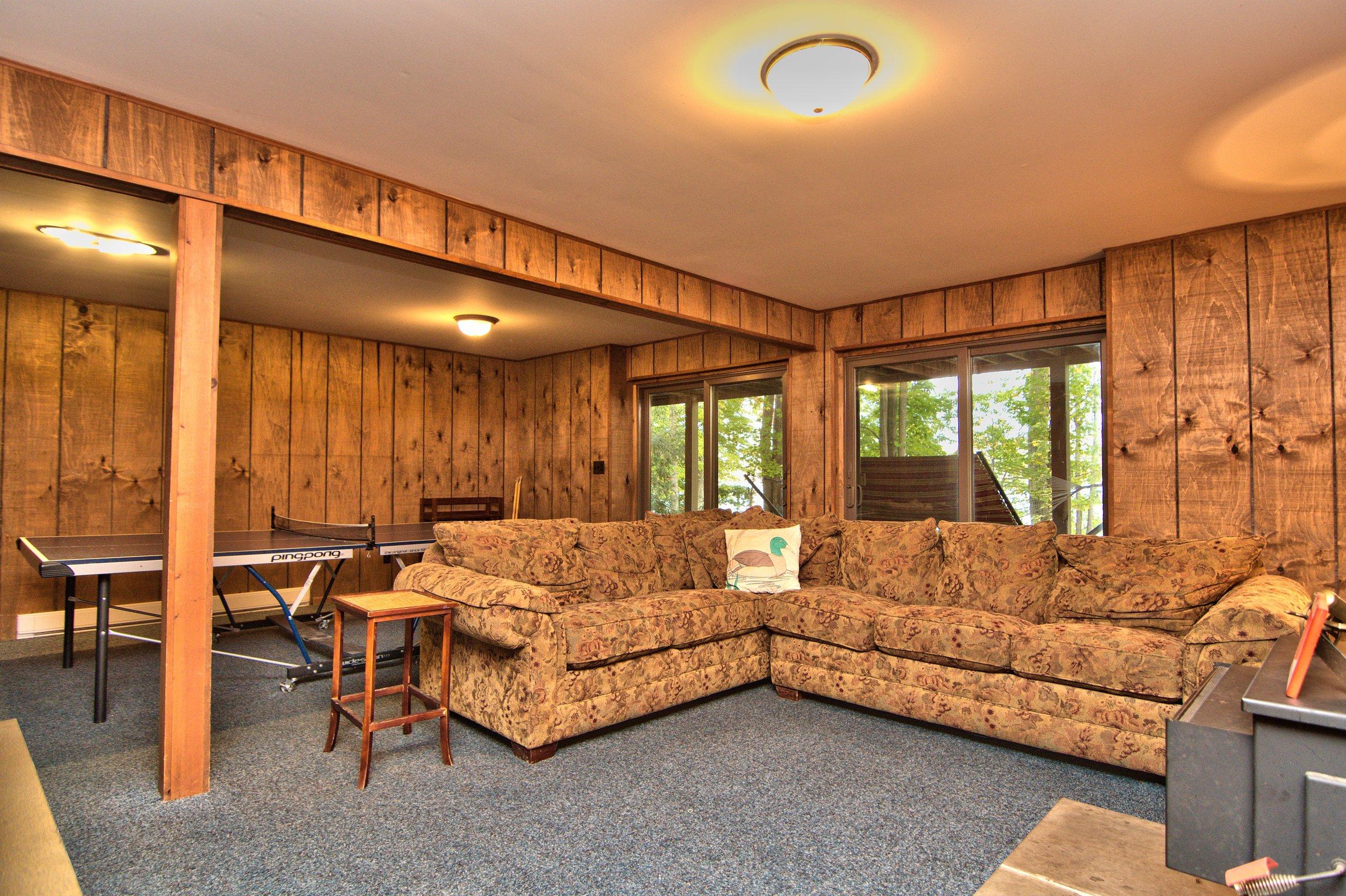 Family Room View 06.jpg