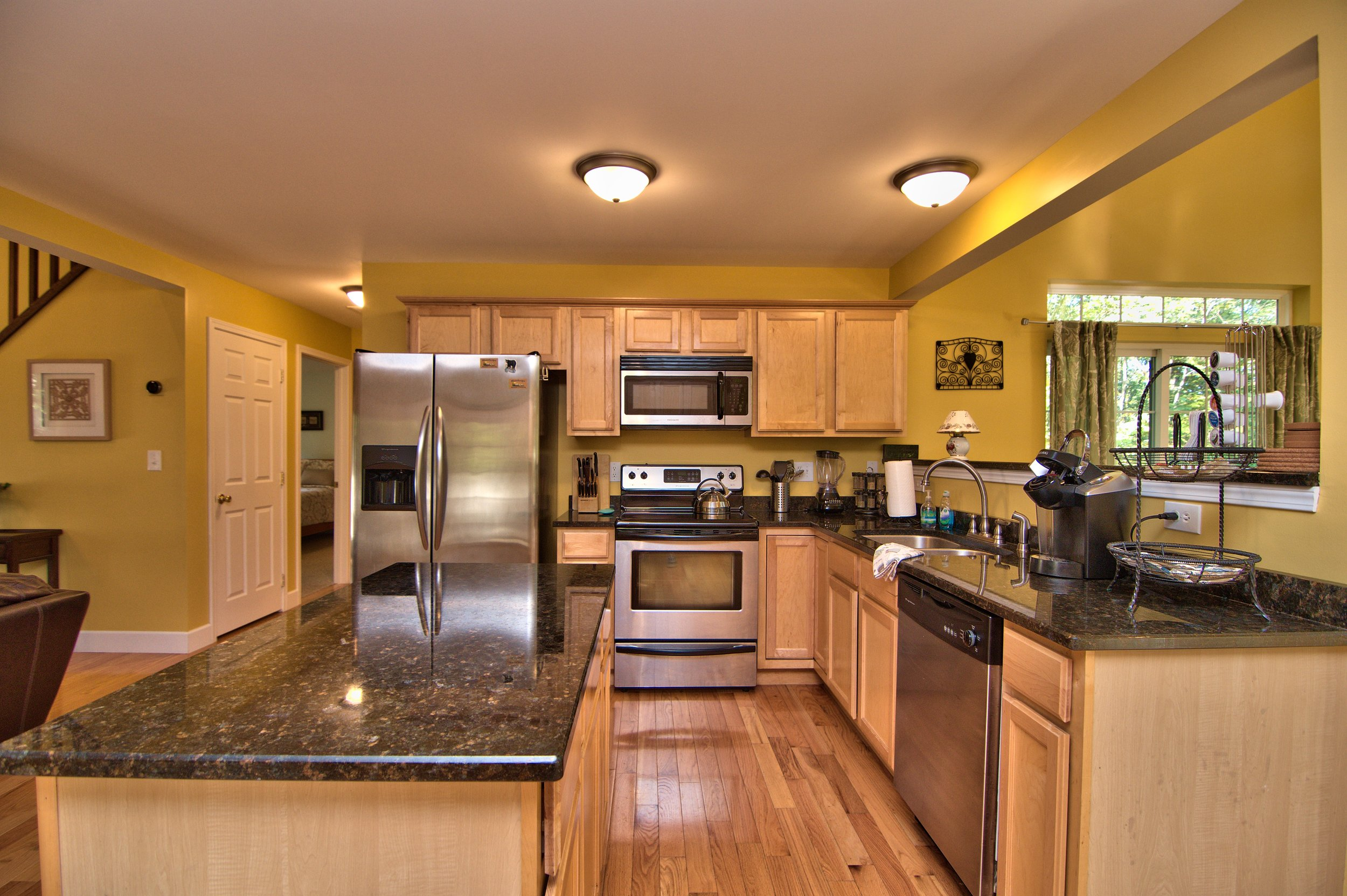 Kitchen View 4.jpg