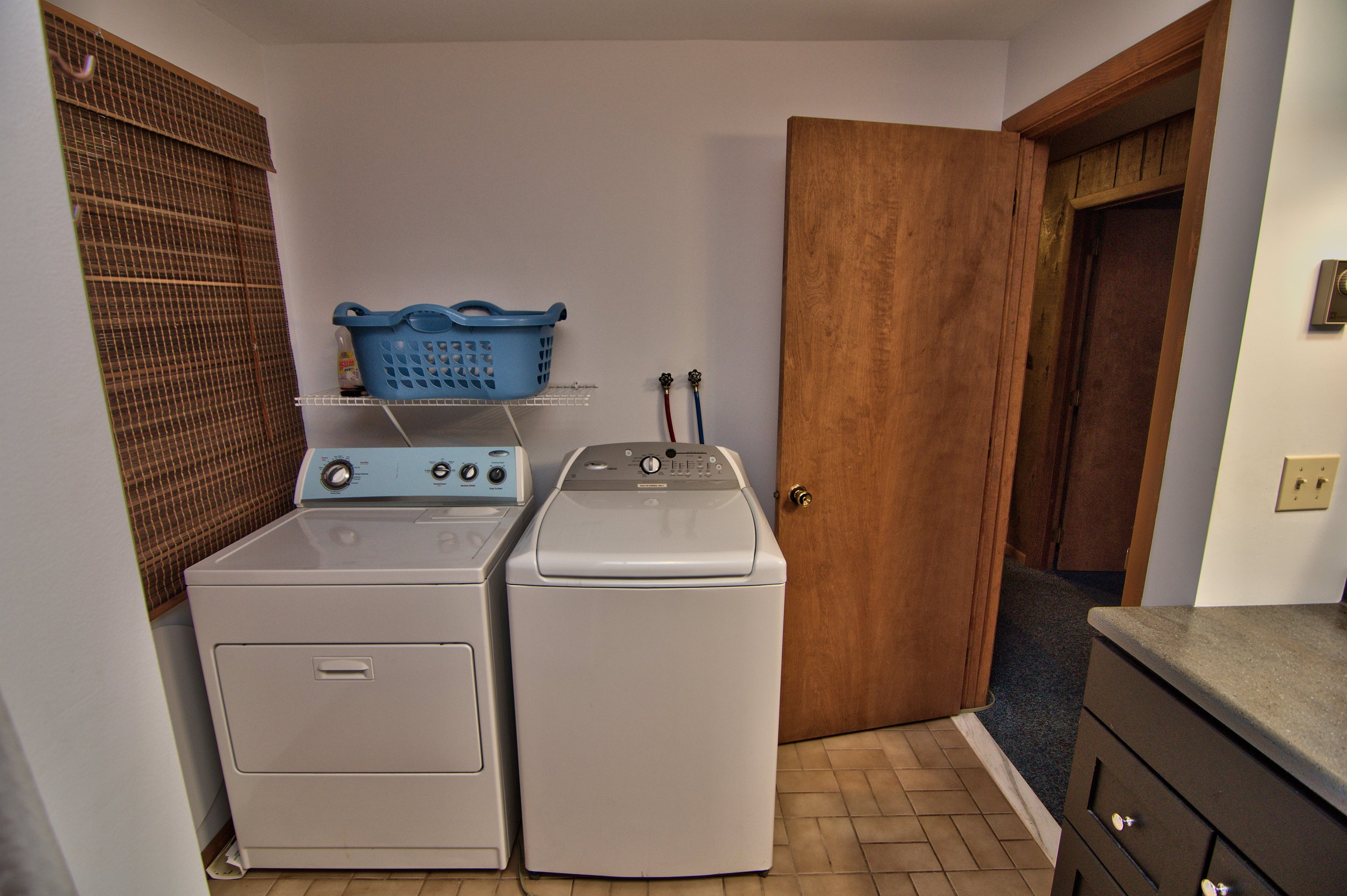 Lower Bath - Laundry View 3.jpg