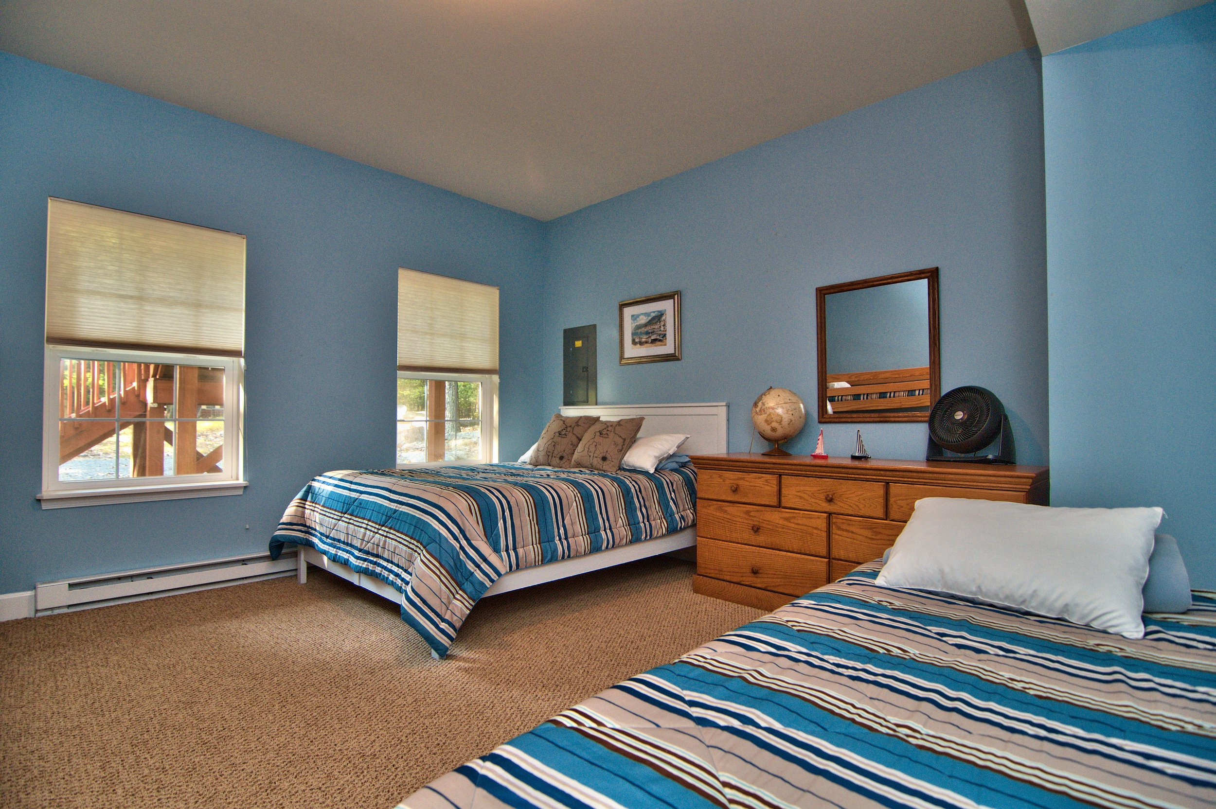 Lower Level Bedroom 1 View 1.jpg