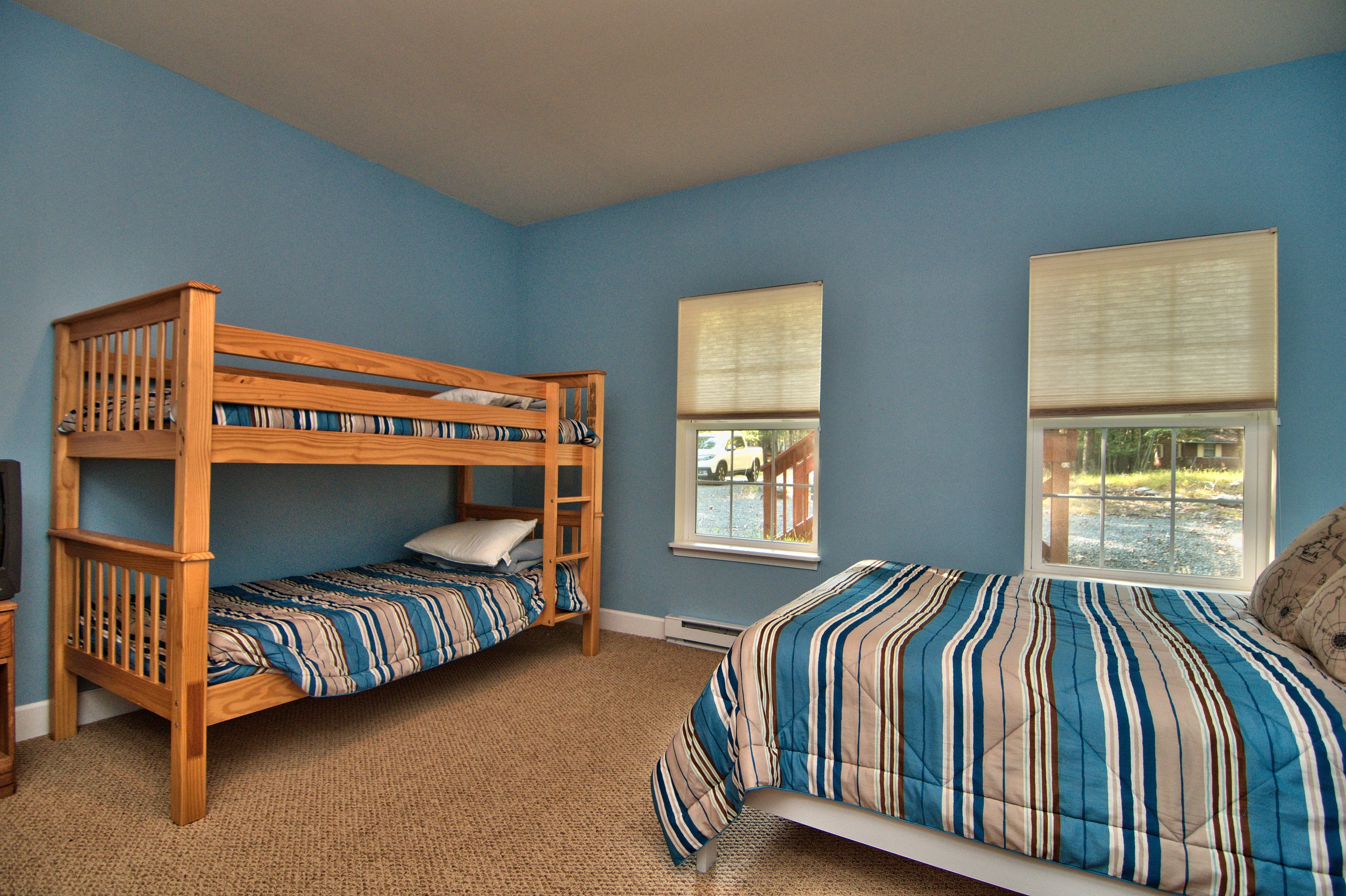 Lower Level Bedroom 1 View 2.jpg